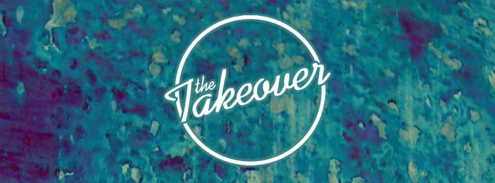 The Takeover: Half Term Special!